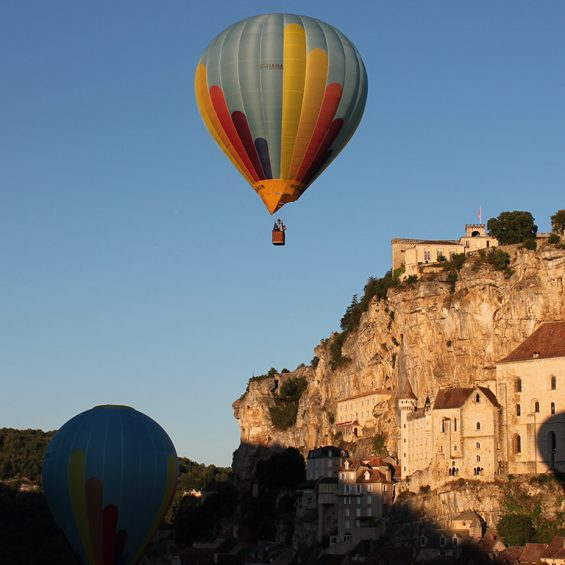 Camping-Lot-Dordogne_Country-Club-Adult_Chateau-La-Comte_Region_Rocamadour