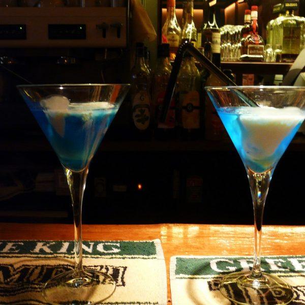 Cocktails by Stuart (3)