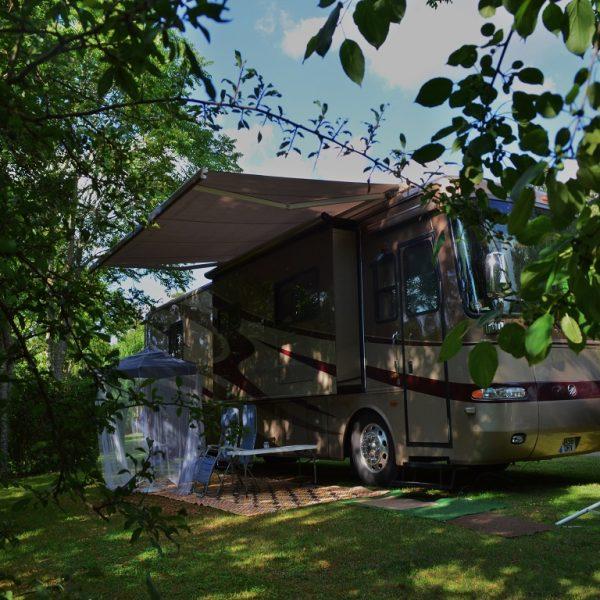 Richard's Van (2)